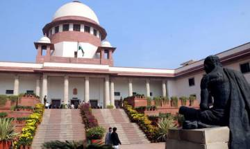 Cash, gifts received by Jayalalithaa cannot be considered lawful income, says Supreme Court