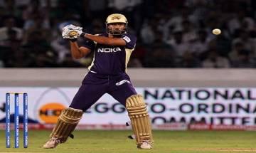 Pathan brothers shower praises on Virat Kohli's batting, leadership skills