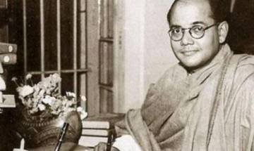 Were Subhas Chandra Bose comrades freedom fighters or army deserters: CIC asks home ministry