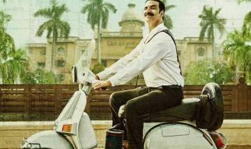 'Jolly LLB 2' box office day 4: Akshay Kumar starrer passes crucial Monday test with flying colors, mints Rs 57.72 cr
