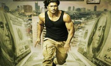 Commando 2 Audio Jukebox: Listen to Vidyut Jammwal's complete song track here