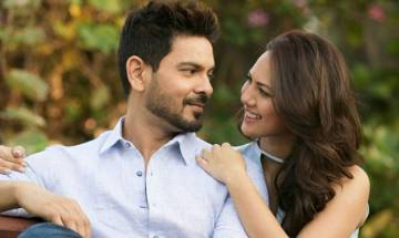 Bigg Boss 9 couple Keith Sequeira-Rochelle Rao give fans SPECIAL Valentine's Day surprise