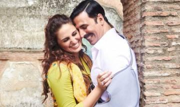 'Jolly LLB 2' box office day 5: Akshay-Huma starrer gets Valentine's day bonanza, earns Rs 66.79 cr