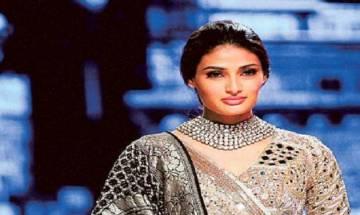 Athiya Shetty says she looks up to Alia Bhatt and Anushka Sharma for inspiration