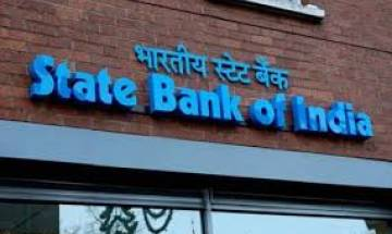 Cabinet gives green signal to SBI merger with 5 associate banks