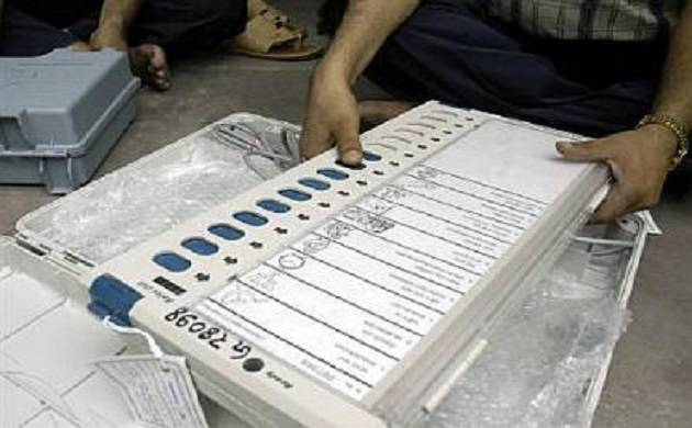 Poll percentage revised to 77.36 pc in Punjab after repoll