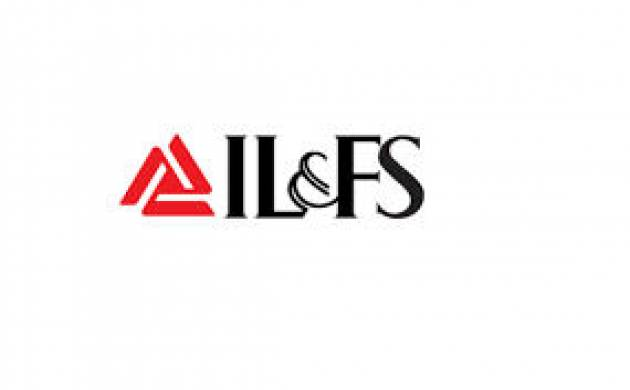 IL&FS Engineering and Construction Company - File Photo