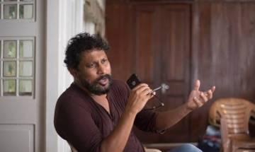 Shoojit Sircar addresses exam pressure in new short film
