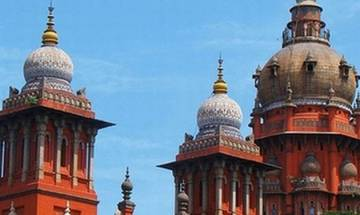 Barbers over 60 years of age should not tonsure heads at TN temple, says Madras High Court