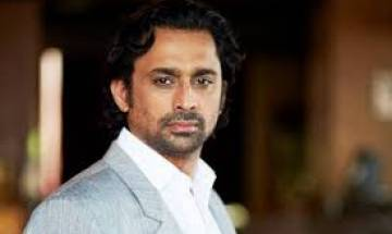 TV actor Anuj Saxena surrenders before Delhi court in relation to graft case