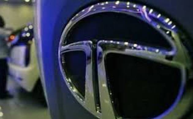 Tata Motors - File Photo (getty)
