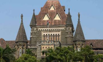 Bombay HC directs YouTube to delete secretly-shot video of courtroom proceedings