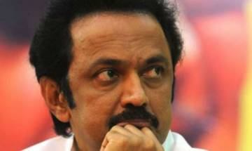 Leader of Opposition MK Stalin alleges manhandling by police personnel in TN Assembly