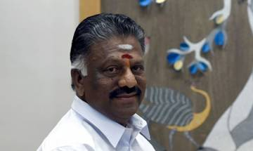 O Panneerselvam urges MLAs to vote against confidence motion