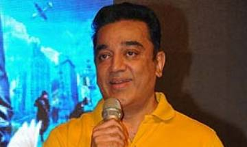 Kamal Haasan takes potshots at TN political situation, says it 'Jai de-mockcrazy'