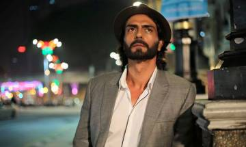 'Aankhen 2': Arjun Rampal drops major hint about heist drama