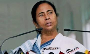 Mamata Banerjee condoles death of former CJI Altamas Kabir