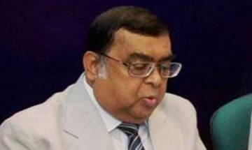Former Chief Justice of India Altamas Kabir passes away in Kolkata