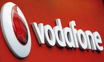 Vodafone-Idea Cellular mega merger deal agreement likely to get signed by February end