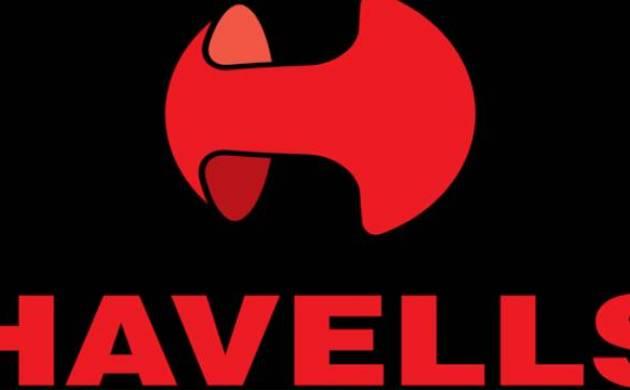 Havells - File Photo