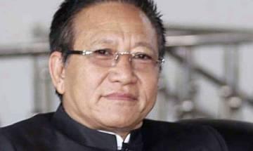Nagaland Governor asks Shurhozelie Liezitsu to form govt, swearing in on Feb 22