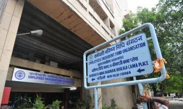 EPFO 2.0: Digitisation, pension fixation, PF claim within 3 hours to be a reality by May