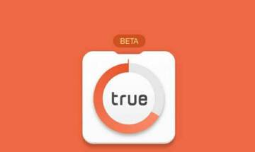 True Balance raises capital worth Rs 100 crore from Softbank Ventures Korea, other investors