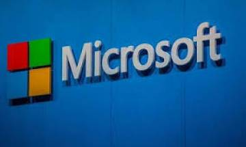 Microsoft announces strategic tie-up with Flipkart for cloud platform