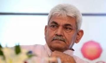 Manoj Sinha says ASEAN countries can utilise India's telecom expertise