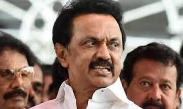 Tamil Nadu crisis: Upset DMK approaches court on trust vote