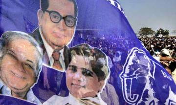Uttarakhand Elections 2017: BSP fields widow of candidate who died before polls