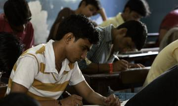 CBSE allows diabetic students to have snacks midway during examinations