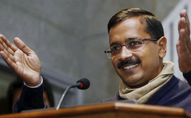 Thulla remark: Delhi High Court extends stay on Arvind Kejriwal's appearance (PTI Image)
