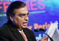 Mobile data usage on Jio matches almost the usage in US, India now no 1 country for internet use: Mukesh Ambani