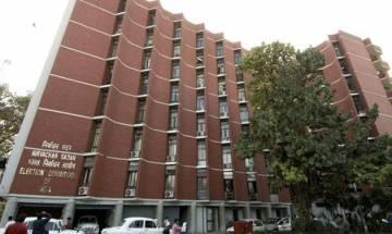 EC revises poll percentage of Uttarakhand to 65.64 pc