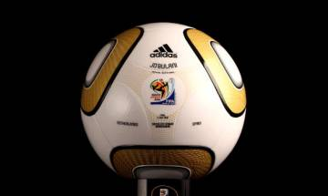 FIFA U-17 World Cup: Adidas becomes exclusive performance partner for Mission XI Million programme