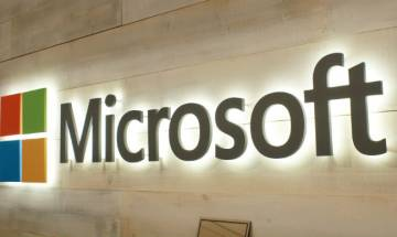 Microsoft Corp to launch Skype with Aadhaar authentication