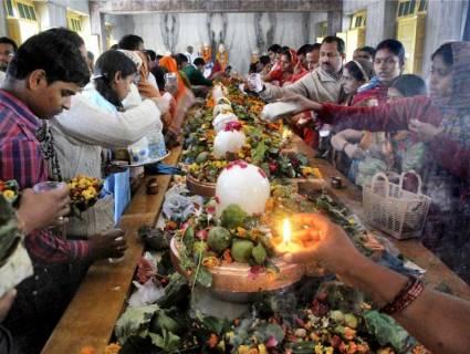 Maha Shivratri 2017: Know Lord Shiv puja vidhi, mantra and