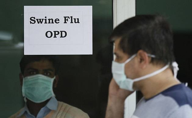 22 more cases of swine flu reported in Telangana