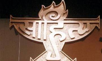 Sahitya Akademi awards conferred to 24 noted authors at annual 'Festival of Letters'