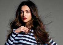 Say what! Deepika Padukone NOT to attend Oscars 2017