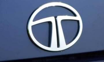Tata Motors to raise Rs 500 crore via non-convertible debentures