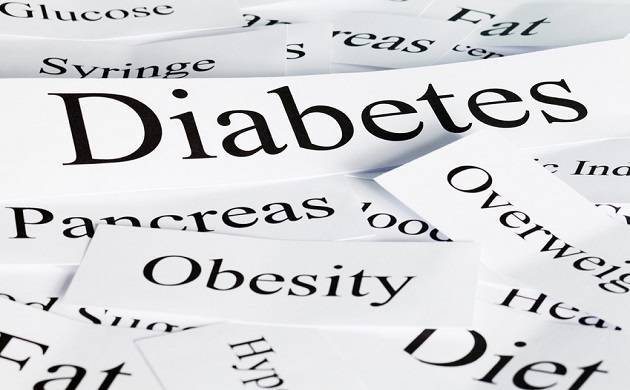 Obesity drug may cut diabetes risk