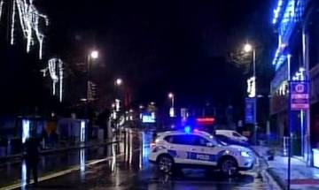 136 Turkish diplomats, families seek asylum in Germany