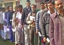 UP Elections 2017: 168 crorepatis, 117 with criminal cases in the fray for fifth phase