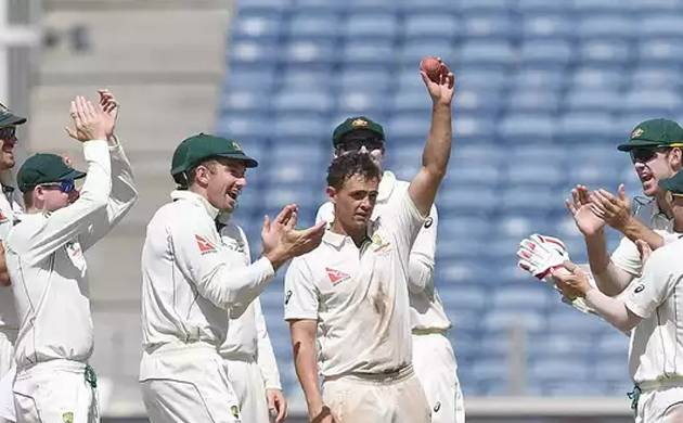 Australia thrash India on home turf: Here are fallouts of Pune Test