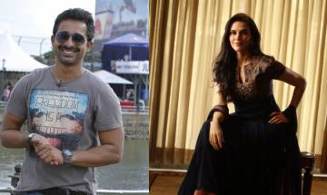 MTV Roadies X5 Rising: Rannvijay, Neha Dhupia and Harbhajan make up warrior judges list