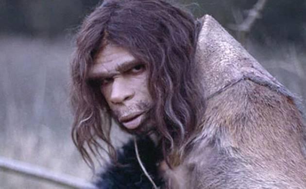 Neanderthal (Representational image)