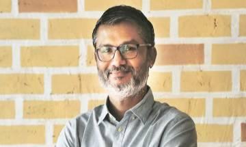 Dangal director Nitesh Tiwari collaborates with Aamir Khan for short film on woman empowerment