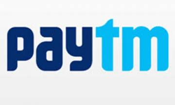 Paytm cashes in big time on Snapdeal and Stayzilla lay-offs, offers generous job offers
